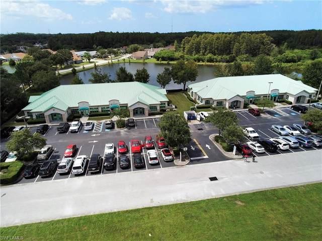 4441 Rowan Rd, New Port Richey, FL 34653 (MLS #221042484) :: Medway Realty