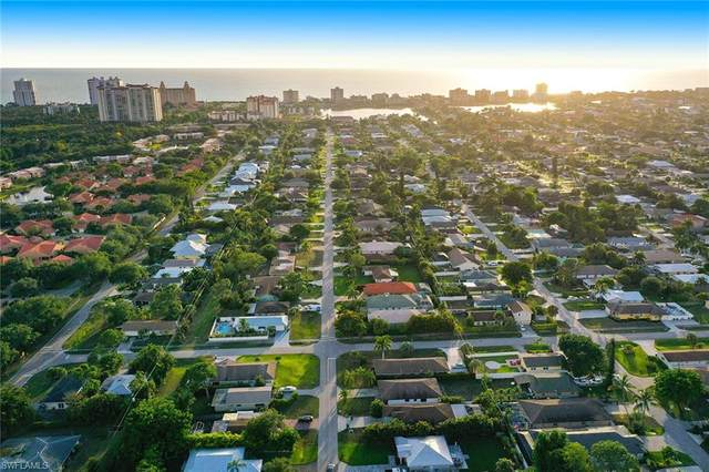 708 92nd Ave N, Naples, FL 34108 (#221042567) :: REMAX Affinity Plus