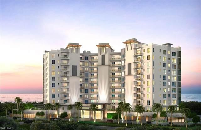 4142 Bay Beach Ln #206, Fort Myers Beach, FL 33931 (MLS #221043129) :: Avantgarde
