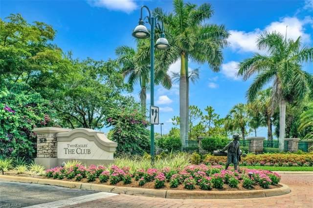 11429 Golden Eagle Ct, Naples, FL 34120 (#221043276) :: REMAX Affinity Plus