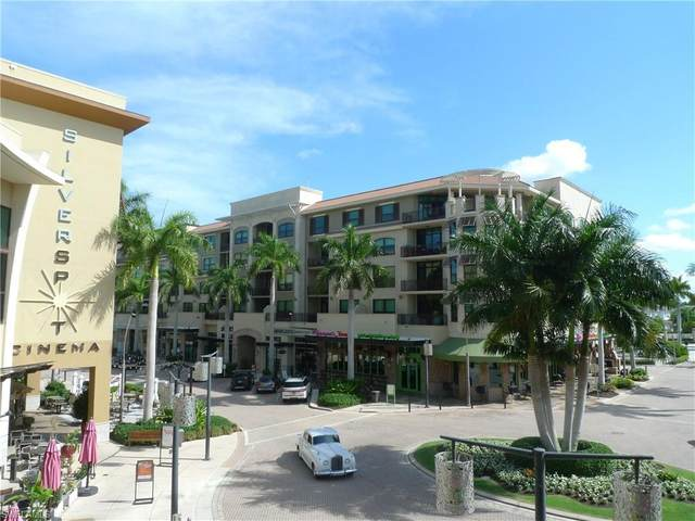 9123 Strada Pl #7316, Naples, FL 34108 (#221043297) :: Caine Luxury Team