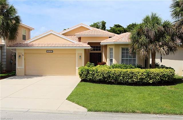 12737 Ivory Stone Loop, Fort Myers, FL 33913 (#221043336) :: REMAX Affinity Plus