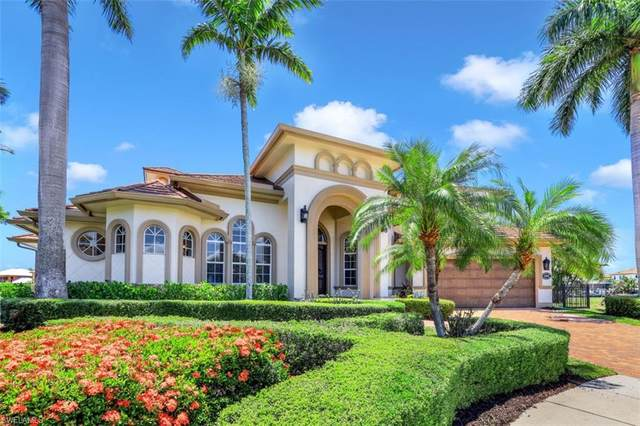 1404 Butterfield Ct, Marco Island, FL 34145 (#221043406) :: Equity Realty