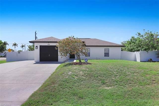 5197 20th Ct SW, Naples, FL 34116 (MLS #221043431) :: Clausen Properties, Inc.