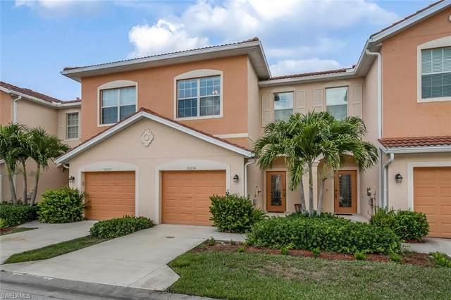 10030 Via Colomba Cir, Fort Myers, FL 33966 (MLS #221043593) :: Premiere Plus Realty Co.