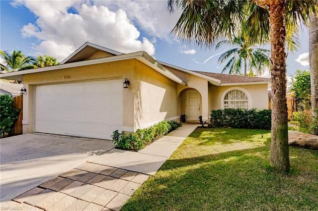 11596 Mckenna Ave, Bonita Springs, FL 34135 (MLS #221043798) :: Tom Sells More SWFL | MVP Realty