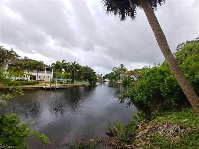 27250 Williams Rd, Bonita Springs, FL 34135 (#221043860) :: Caine Luxury Team