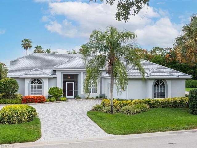 13891 Tonbridge Ct, Bonita Springs, FL 34135 (#221043980) :: Southwest Florida R.E. Group Inc