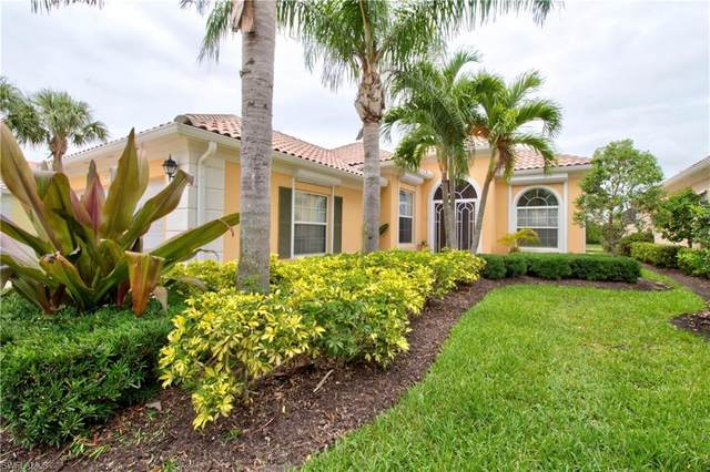 8520 Alessandria Ct, Naples, FL 34114 (MLS #221043993) :: Clausen Properties, Inc.