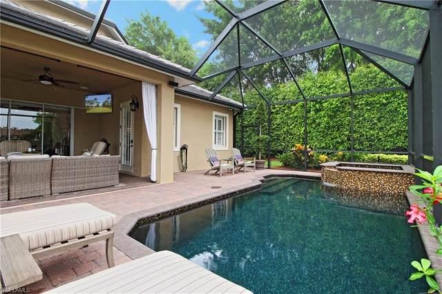 5000 Fairhaven Ln, Naples, FL 34109 (#221044115) :: REMAX Affinity Plus