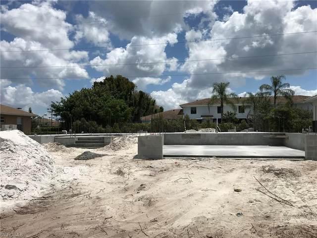 117 S Heathwood Dr, Marco Island, FL 34145 (#221044191) :: Caine Luxury Team