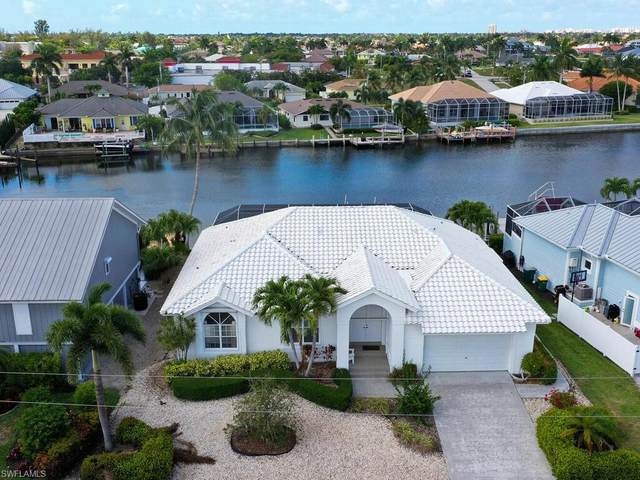 1782 Waterfall Ct, Marco Island, FL 34145 (#221044230) :: Equity Realty