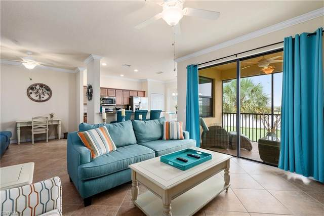 17971 Bonita National Blvd #646, Bonita Springs, FL 34135 (MLS #221044511) :: Premiere Plus Realty Co.