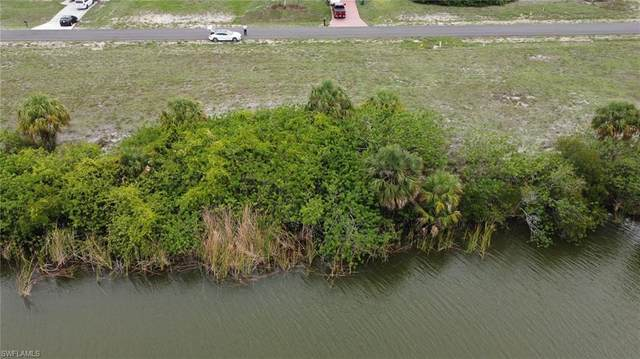 1113 NW 8th Ter, Cape Coral, FL 33993 (MLS #221044522) :: Clausen Properties, Inc.
