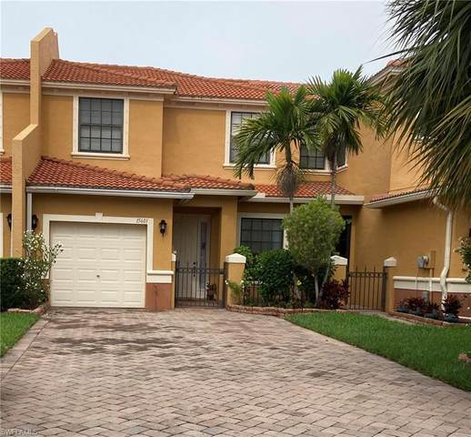 15601 Summit Place Cir NW #315, Naples, FL 34119 (MLS #221044619) :: The Naples Beach And Homes Team/MVP Realty