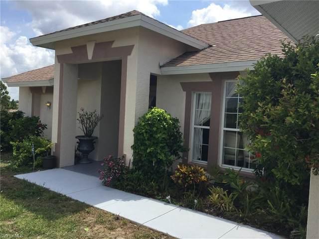 4430 20th St NE, Naples, FL 34120 (MLS #221044699) :: RE/MAX Realty Group