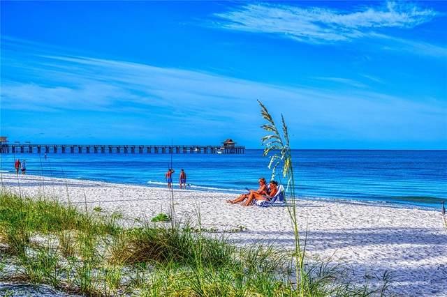 1058 Albany Ct #197, Naples, FL 34105 (#221044702) :: REMAX Affinity Plus