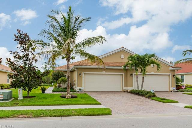 3872 Dunnster Ct, Fort Myers, FL 33916 (MLS #221044778) :: Tom Sells More SWFL   MVP Realty