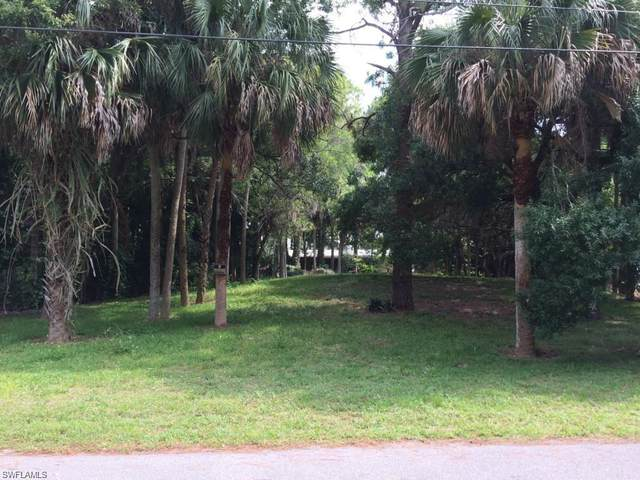 28008 Westbrook Dr, Bonita Springs, FL 34135 (MLS #221045051) :: Realty World J. Pavich Real Estate