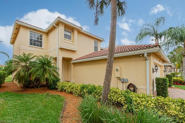 10507 Winged Elm Ln, Fort Myers, FL 33913 (MLS #221045194) :: Crimaldi and Associates, LLC