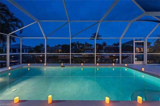 120 June Ct, Marco Island, FL 34145 (#221045238) :: Equity Realty