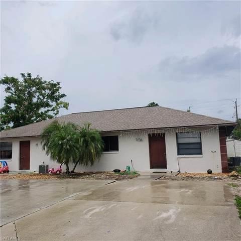 26533/535 Saville Ave, Bonita Springs, FL 34135 (#221045257) :: Equity Realty