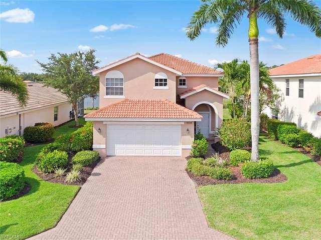 9014 Astonia Way, Estero, FL 33967 (MLS #221045283) :: Crimaldi and Associates, LLC