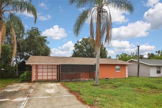9113 Pineapple Rd, Fort Myers, FL 33967 (MLS #221045320) :: Team Swanbeck