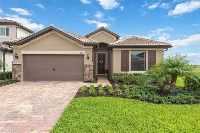 4333 Fairfax Ct, AVE MARIA, FL 34142 (#221045515) :: Southwest Florida R.E. Group Inc