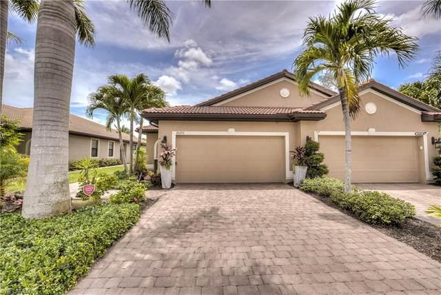 26293 Prince Pierre Way, Bonita Springs, FL 34135 (MLS #221045734) :: Team Swanbeck