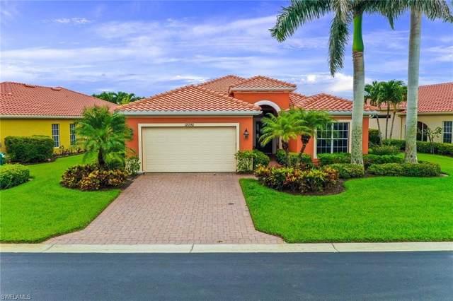 12092 Via Cercina Dr, Bonita Springs, FL 34135 (MLS #221045773) :: Team Swanbeck