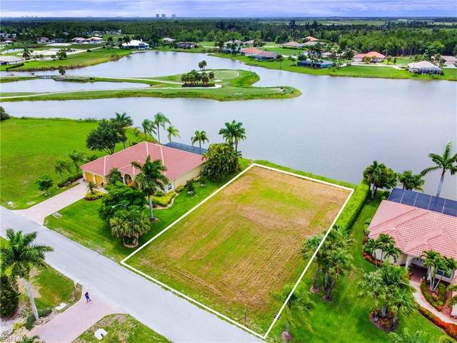 18037 Royal Tree Pky, Naples, FL 34114 (MLS #221045870) :: Wentworth Realty Group