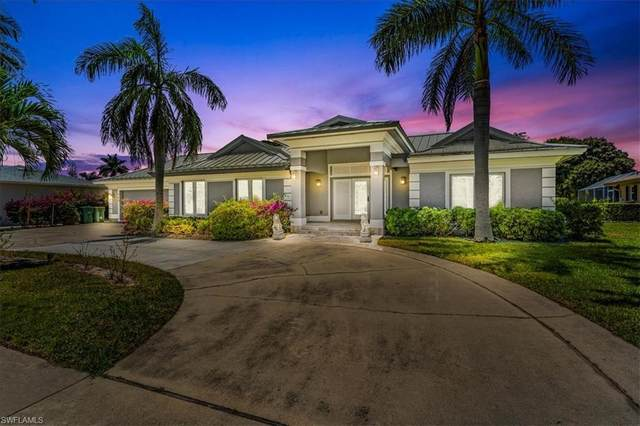 546 Nassau Rd, Marco Island, FL 34145 (MLS #221045874) :: Clausen Properties, Inc.