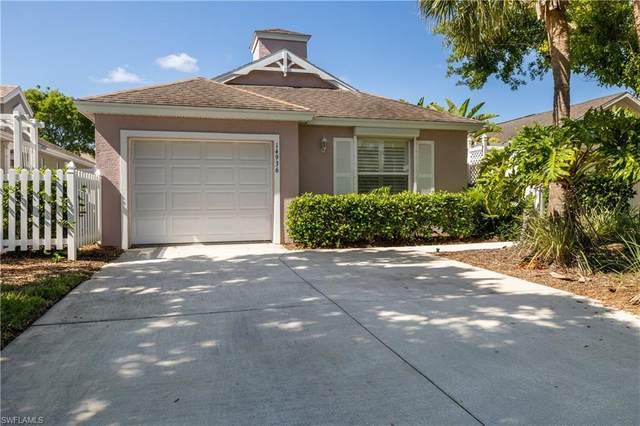 14936 Sterling Oaks Dr, Naples, FL 34110 (#221045894) :: REMAX Affinity Plus
