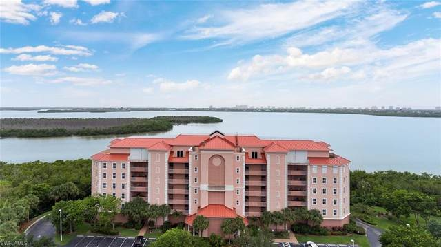 337 Vintage Bay Dr #25, Marco Island, FL 34145 (#221045909) :: REMAX Affinity Plus