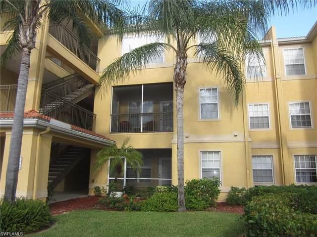 23600 Walden Center Dr #105, Estero, FL 34134 (MLS #221045965) :: Realty Group Of Southwest Florida