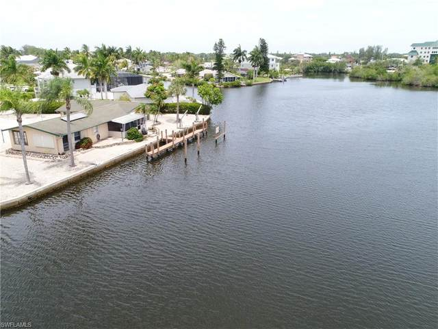 4877 Regal Dr, Bonita Springs, FL 34134 (MLS #221045981) :: Realty Group Of Southwest Florida