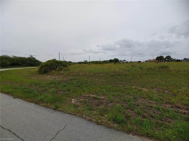 9012 N Indio Cir, Labelle, FL 33935 (#221045987) :: Earls / Lappin Team at John R. Wood Properties