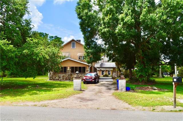 2222 Unity Ave, Fort Myers, FL 33901 (#221046129) :: REMAX Affinity Plus