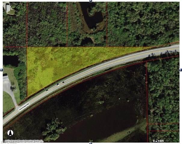 18673 Immokalee Rd, Naples, FL 34120 (MLS #221046137) :: Clausen Properties, Inc.