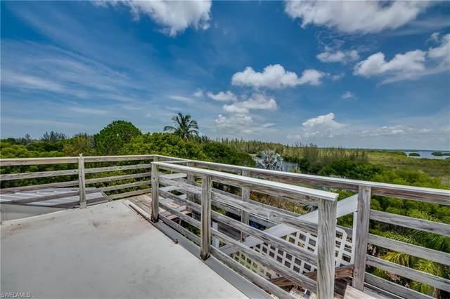 5337 Pine Creek Ln, Bokeelia, FL 33922 (MLS #221046210) :: Clausen Properties, Inc.