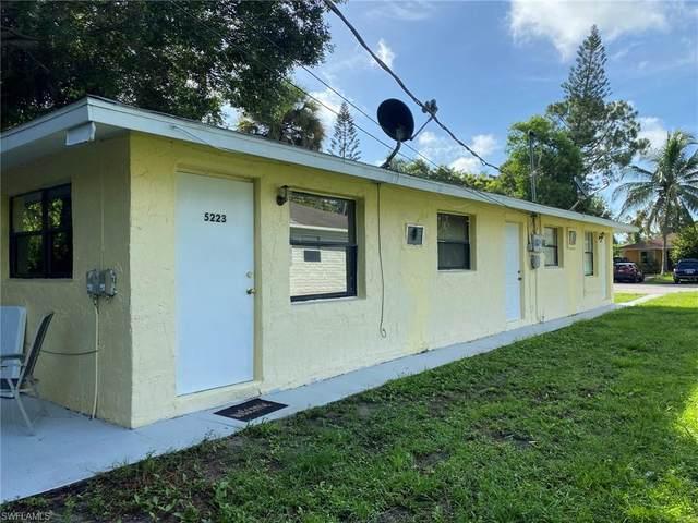 5221 Sholtz St, Naples, FL 34113 (MLS #221046383) :: Clausen Properties, Inc.