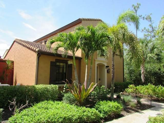 11879 Nalda St #12103, Fort Myers, FL 33912 (MLS #221047044) :: Clausen Properties, Inc.