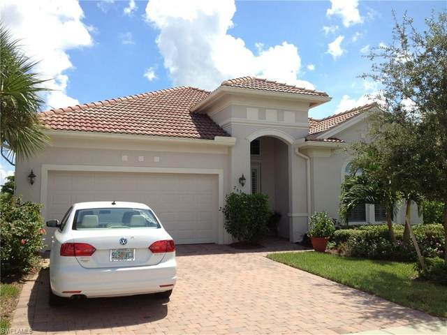 26347 Stonewall Ln, Bonita Springs, FL 34135 (#221047228) :: Southwest Florida R.E. Group Inc
