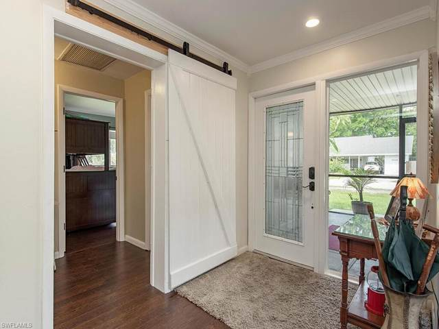8512 Chatham St, Fort Myers, FL 33907 (MLS #221047795) :: Clausen Properties, Inc.