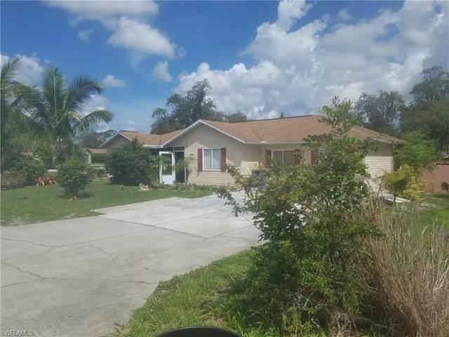 26825 St Thomas Dr, Bonita Springs, FL 34135 (MLS #221047864) :: Avantgarde