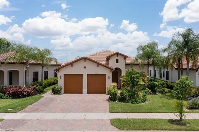 5418 Ferrari Ave, AVE MARIA, FL 34142 (#221047944) :: Southwest Florida R.E. Group Inc