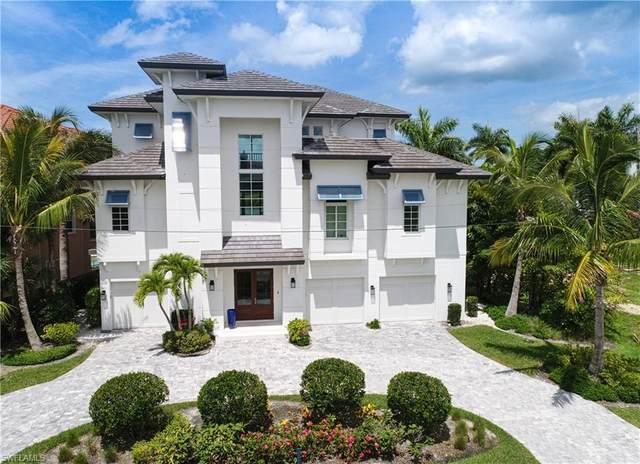 26823 Mclaughlin Blvd, Bonita Springs, FL 34134 (#221048059) :: Southwest Florida R.E. Group Inc