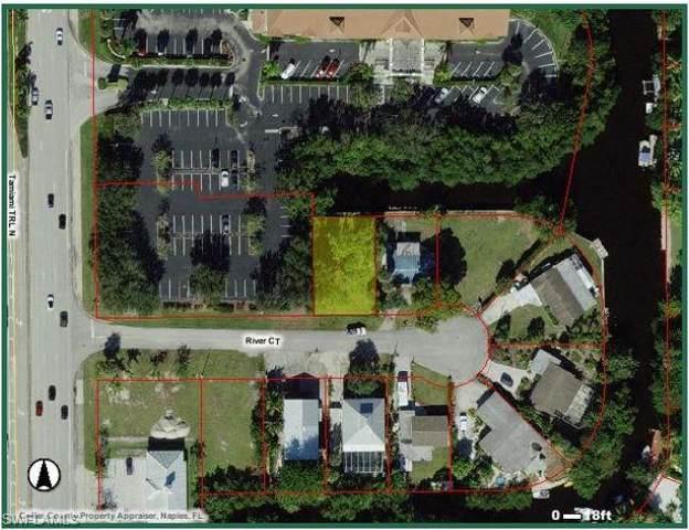 35 River Ct, Naples, FL 34110 (MLS #221048163) :: Crimaldi and Associates, LLC