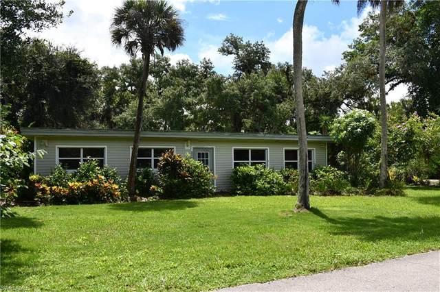 17770 Caloosa Rd, Alva, FL 33920 (#221048351) :: Earls / Lappin Team at John R. Wood Properties